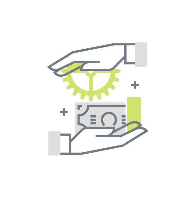 CRM: Прием и обработка заявок